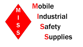 Mobile Industrial Safety Supplies