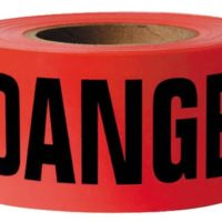 danger-safety-tape