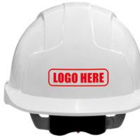 logoed_helmets_ad0b2534-2f6f-4e21-8e8b-8cb3ae1170c8[1]