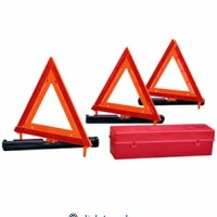 roadside-reflective-triangle-warning-kit-6
