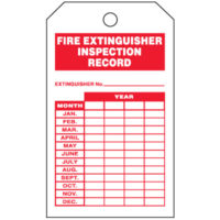 tags-on-a-roll-fire-extinguisher-record-l3739-lg